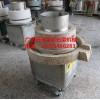 云浮石磨磨浆机中达机械多机型应用招商