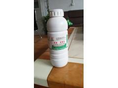 河南奋能鸡粪发酵菌种 水剂鸡粪专用发酵剂 发酵宝 鸡粪发粪宝