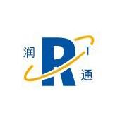 江苏润通机具有限公司