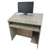 升降电脑桌厂家 电动升降办公桌 升降器会议桌