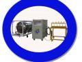 《二氧化碳气体爆破设备》@推进器装置