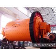 石英砂球磨机生产厂家TMH60