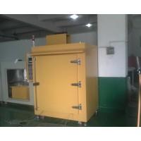 室温-400度高温烤箱(通用型)