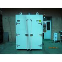 中型工业烤箱(通用型)