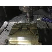 精密铸造厂家加工