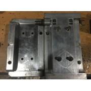 精密铸钢件加工厂家