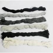 混纺纱生产厂家,湖州混纺纱批发,混纺化纤价格,化纤混纺厂家