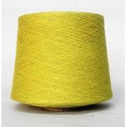 毛纺原料加工, 混纺纱生产厂家 混纺纱批发 混纺化纤价格