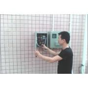 深圳空气能热水器双源速热