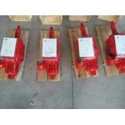 BED-121/6防爆电力液压推动器现货全国发货