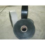 聚乙烯防腐胶粘带的修复检测