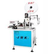 JM-08A 全自动单端打端子机(横、直式端子)