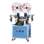 JM-01 全自动端子压着机(细线式、横式端子)
