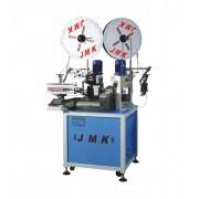 JM-03+ 全自动端子压着机(加强型)