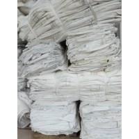 恒大吨袋品质为产品包装代言
