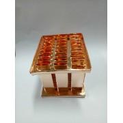铜材抗氧化剂,防变色铜材钝化液