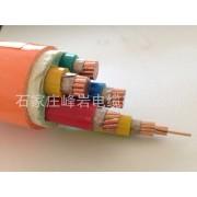 矿物质电缆河北电线电缆生产厂家直销BBTRZ矿物质耐火电缆