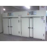玻璃行业通用型烤箱