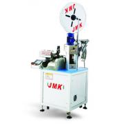 JM-08B 全自动单端打端子机(横、直式端子)