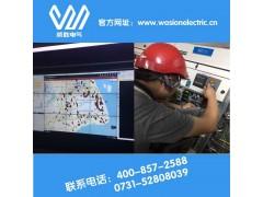 能耗管理和配电运维哪家强?中国湖南找威胜电气!