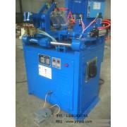 厂家直销气动对焊机 碰焊机 焊圈机 钢筋对焊机 自动碰焊机