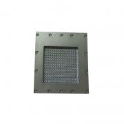 uv led固化光源紫外线灯辐射固化设备 两年质保 进口灯珠