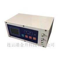 氢气检测仪带SD卡存储辽宁八环BX80+