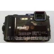 防爆数码相机辽宁尼康Excam1601带WIFI功能