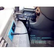土壤养分测试仪可车载辽宁SL-2A