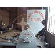 星光压块破碎机设备,金属压块破碎机厂家,报价