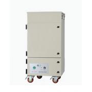 SRA-500XL/XP申瑞康工业生产焊接烟雾净化器厂家直销