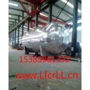 彩钢板铝皮罐体保温工程保温防腐岩棉板工程