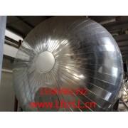 玻璃棉不锈钢板保温工程管道防腐保温施工厂家