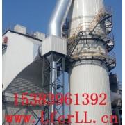 铁皮设备罐体管道外保温工程玻璃棉白铁皮保温施工队