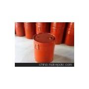 二氯甲烷乙烷除味剂遮味剂