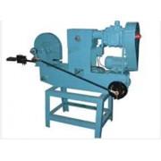 铁马凳折弯机是高效自动化加工设备