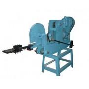 铁马凳折弯机的日常维护方法