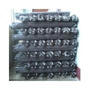 铁马凳·采用新技术焊接而成,