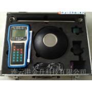 便携式数显GPS超声波水深仪辽宁SS-100