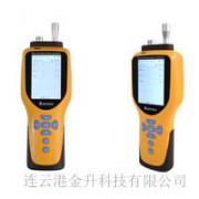 辽宁激光粉尘颗粒检测仪PGM-300带防爆证