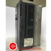 FR-F840-00250-2-60变频器 风机水泵专用型