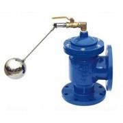 水利控制阀现货供应