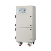 SRA-501XL申瑞康除尘除味有害物质烟雾净化器厂家低价