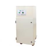 SRA-750XP申瑞康稀有粉尘贵金属回收烟尘净化器厂家低价
