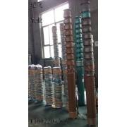 热水潜水泵,天津潜水泵价格