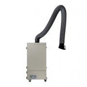 SRA-1200XP申瑞康工厂雕刻等烟尘异味除味烟雾净化机