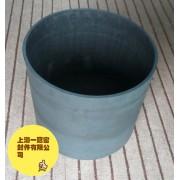 消解罐内衬 方型槽 PTFE容器 反应釜内衬 可定制