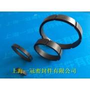 厂家直销改性四氟支撑环 一级支撑环 四氟活塞环