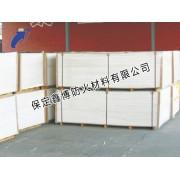 厂家推荐无机防火板,白色无机防火板资质齐全,支持定做