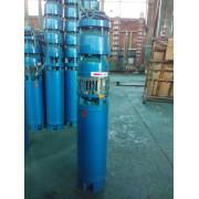 热水潜水电机,天津耐高温潜水泵
